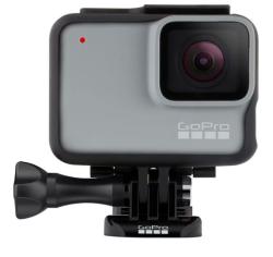 GoPro Hero 7 Full HD Action Camera - White