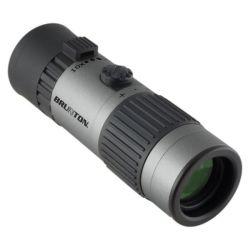 Brunton Monocular - Echo Zoom - 10-30x31