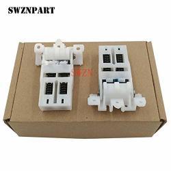 Printer Parts 2PCS Adf Hinge Workcentre 3210 3220 Phaser 3635MFP S 3635MFP 6110MFP 6110MFPS 110MFPX Workcentre PE120I PE16003N01018 003N01051