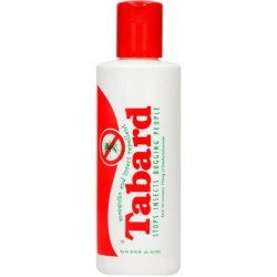 Tabard Mosquito And Insect Repellent Lotion 150ml