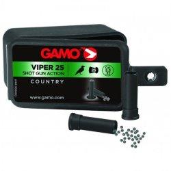 Gamo Pellets 5.5MM Viper Express - 25'S