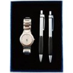 WATCH Boardroom Gift Set