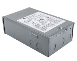 Deals on Franklin-Electric Franklin Control Box - 0 37KW