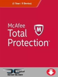 McAfee Total Protection 2019 - Internet Security PC   R274 28   Licences    PriceCheck SA