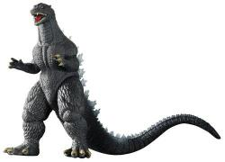 Bandai Japan Movie Monster Series: Godzilla 2005 Final Wars
