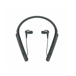 Sony WI1000X Wireless Noise Cancelling Inear Earphones