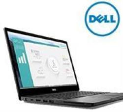 Dell Latitude 7480 Series Notebook - Intel Core I5 Kaby Lake Dual Core  I5-7300U 2 6GHZ With Turbo Boost Up To 3 5GHZ 3MB L3 Cache | R | Laptops &
