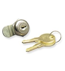 Icc Distribution Center Door Lock