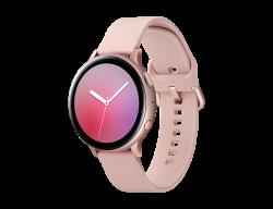 SAMSUNG GALAXY WATCH ACTTIVE2 44MM BLUETOOTH GOLD Samsung Galaxy Watch ACTTIVE2 44MM Bluetooth Gold