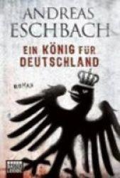 Ein Konig Fur Deutschland German Paperback