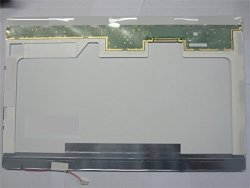 """Dell XPS PP14L Replacement Laptop Lcd Screen 17"""" Wxga+ Ccfl Single Substitute Replacement Lcd Screen Only. Not A Laptop"""