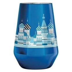 Next Vodka Glass B.neie