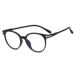 Fashion Unisex Portable PC Blue Light Blocking Glasses Ultra Light Computer G