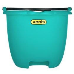 Addis 9LT Bucket With Handle
