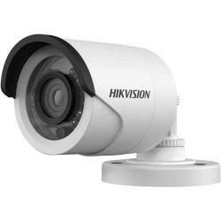Hikvision DS-2CE16C0T-IR IR Turbo Bullet Camera
