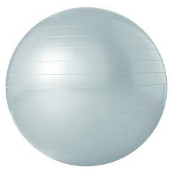 Trojan 65CM Antiburst Ball Grey