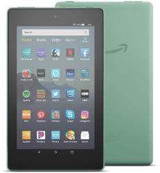 Fire 7 Tablet 16GB- Sage 9TH Generation