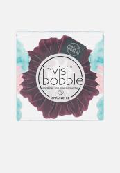 Invisibobble Sprunchie - Red Wine Is Fine