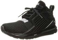 BuyOut Online Puma Men's Ignite Limitless Cross-trainer Shoe - 6 UK