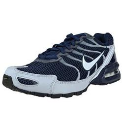 e7e146147e BuyOut Online Nike Men's Air Max Torch 4 Running Shoe 343846-002 - 11 UK