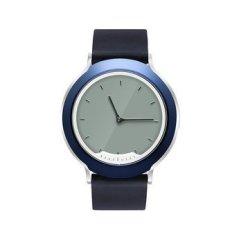 Bakeey M-watch M6 Dynamic Heart Rate Sleep Stopwatch Waterpro