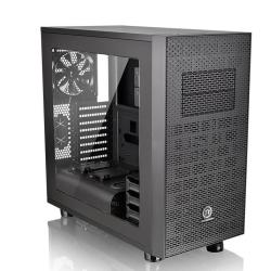 Thermaltake Tt Case Mid Tower Core X31 CA-1E9-00M1WN-00