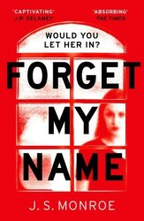 Forget My Name Paperback