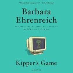 Kipper& 39 S Game Standard Format Cd