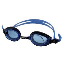 SAEKO - Victory Goggles Junior