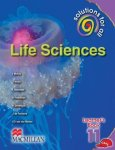 Solutions For All Life Sciences