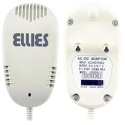 Ellies 500MA AC DC Adaptor