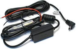 Car Charger Garmin nuvi 200w 205w 250 250w 255W 265WT 1300LM 270 40 40LM 50 50LM