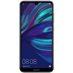 Huawei Y7 2019 32GB Dual Sim in Black Special Import