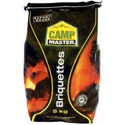Campmaster - Briquettes 5KG