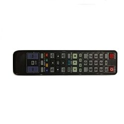 Generic Blu-ray Remote Control For Samsung BD-D5700 BD-C6600 XEN BD-C5500T  XAC BD-C6900 XSA Bd DVD Player | R785 00 | Handheld Electronics |