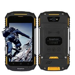 official photos 5a2be ad466 Shenzhen Jinwanyi Company Unlocked Cellphone Hipipooo Waterproof Mobile  Phone Dustproof Shakeproof Rugged Smartphone Android 5.1 3G Unlocked Mobile  ...