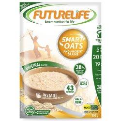 Future Life Smart Oats Original Origin 500 G