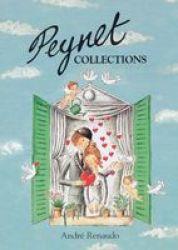 Peynet Collections
