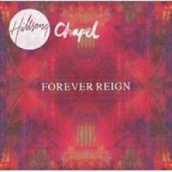 Hillsong Music Forever Reign