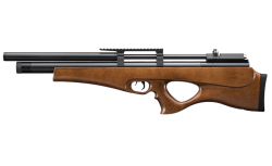 SPA Artemis P10 Pcp Air Rifle - 5.5MM