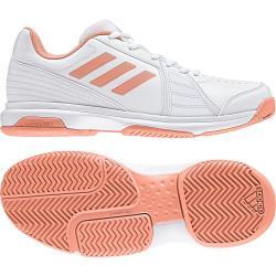 Adidas Women's Aspire Tennis Shoes