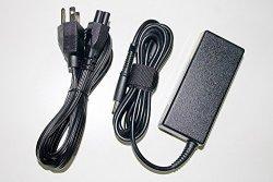 ElecPower 65W Ac Adapter With Us Power Cord For Tarzan Bus 1.X - Hp Probook 6475B Pcnb E6Y35US Tarzan Bus 1.X - Hp Probook