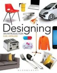 Designing: An Introduction