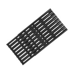 Alva - Adjustable Expanding Bbq Grid 20CM