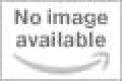 USA Pentel E-10 Lead Refill 0.5MM 6H Black 12 Pcs Per Container