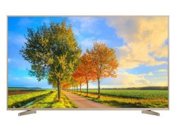 "Hisense 75A6500UW 75"" UHD LED Smart TV"