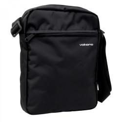Volkano Sloe Tablet Bag Vl1021-bk