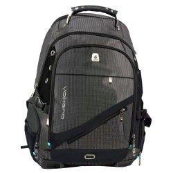 Volkano 15.6IN G-unit Laptop Backpack