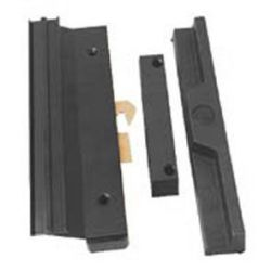 Bbl Patio Door Handle Hook Latch