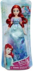 Disney Princess - Shimmer Ariel Doll